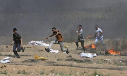 Che cosa sta succedendo a Gaza