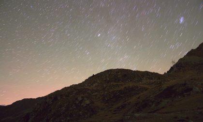 Le migliori escursioni in valle per tornare a riveder le stelle