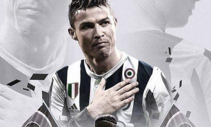 Cinque notizie che non lo erano Una c'entra con Ronaldo alla Juve