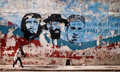 Cuba ha cancellato il comunismo (e aperto alla proprietà privata)