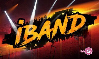 A San Pellegrino i casting di iBand Il nuovo talent firmato da Mediaset