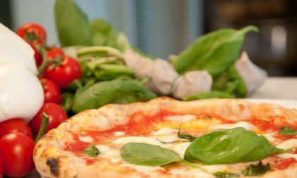Napoli Pizza Fest a Ponte S. Pietro Si punta al Guinness dei primati