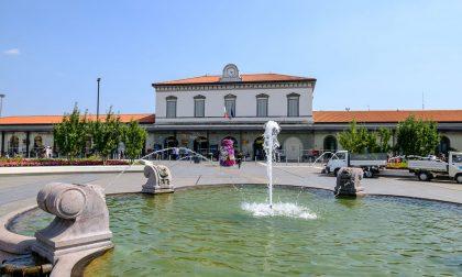 L'ambiziosa scommessa di Gori sulla stazione e Piazzale Alpini