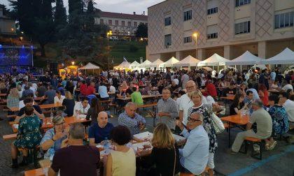 Che cosa fare stasera a Bergamo lunedì 23 luglio 2018