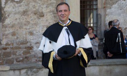 Il rettore dell'università di Bergamo: «Dateci le risorse che ci spettano»