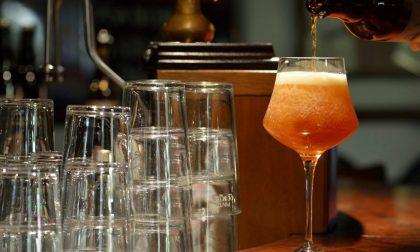 L'ascesa della birra artigianale nonostante fisco e burocrazia