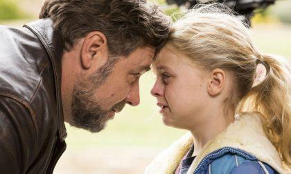 Il padre contro la figlia leghista e la sua risposta: «Dove sei stato?»