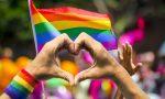 Pirellone illuminato con l'arcobaleno per il Pride? In Aula volano gli insulti