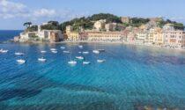 Decade anche l'opzione Liguria: Toti vieta l'accesso alle seconde case per Pasqua