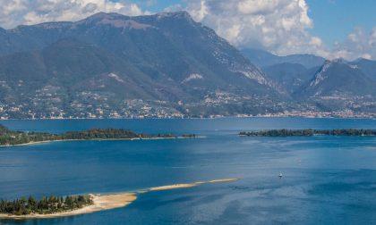 Posti fantastici e dove trovarli Il Lago di Garda, una perla