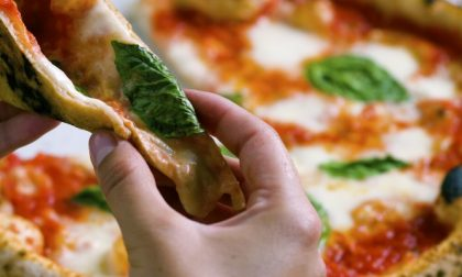 Prenotazioni da tutta la Lombardia per la seconda Napoli Pizza Fest