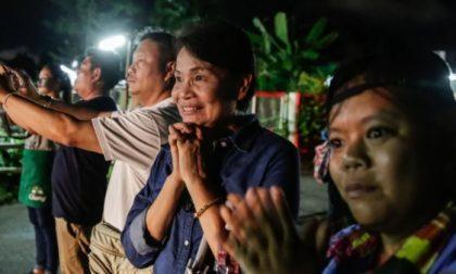 Dieci frasi in dialetto bergamasco sul caso dei ragazzi thailandesi