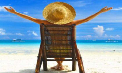 10 frasi dei bergamaschi in piena ansia da ferie