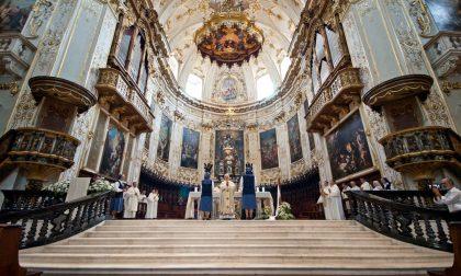 Le dieci chiese di Bergamo da visitare almeno una volta