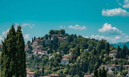 I colli di Città Alta - Andrea Carissoli