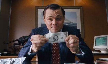 In Italia ci sono 400mila Paperoni (ricchezza media: 15 milioni)