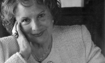 Il cuore di Luciana Previtali Radici e un piccolo racconto per ricordarla