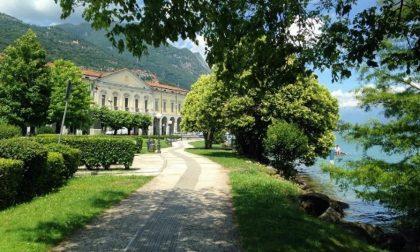 Breve guida agli eventi di Ferragosto in Bergamasca