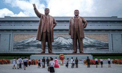 Come si vive in Corea del Nord