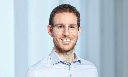 """Chi è Alessio Figalli, vincitore del """"Nobel per la Matematica"""""""