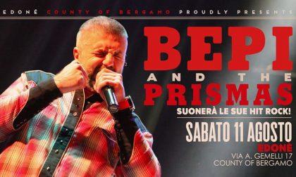 Che cosa fare stasera a Bergamo sabato 11 agosto 2018