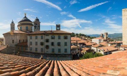 Poche storie, a Bergamo sul turismo c'è ancora tantissimo da fare