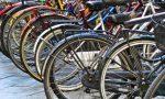Sconto del 10% agli studenti di Seriate che acquistano una bici. Ecco come ottenerlo
