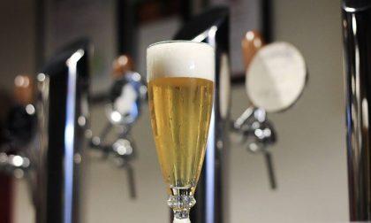 Le birre (artigianali) per l'estate