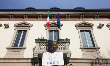 """Gli studenti """"politici"""" di Treviolo volano al Parlamento Europeo"""