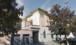 Il Conservatorio assorbe la scuola della Carrara, un solo istituto per il rilancio delle arti