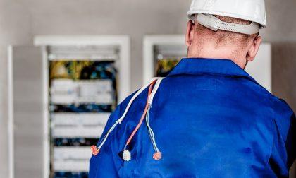 Pronto intervento antifurto a Milano Come trovare un buon elettricista