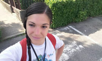 Marta Piarulli: «Giovani fate politica! Tanta fatica, ma io sono contenta»