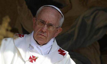 La pedofilia è figlia del clericalismo (la lettera del papa al popolo di Dio)