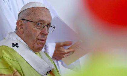 Che cosa si sta macchinando attorno (e contro) Papa Francesco