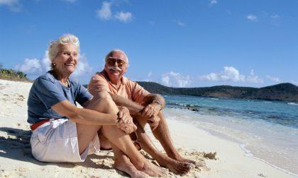 Altro che Portogallo: se i pensionati avessero gli stessi sgravi al sud?