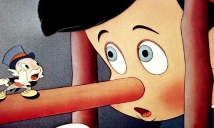 4mila bambini aspiranti Pinocchio per il nuovo film di Garrone
