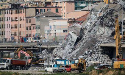 Gli avvocati sciacalli a Genova Ma l'Ordine mette in chiaro le cose