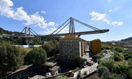 Genova, cosa implica la revoca della convenzione ad Autostrade
