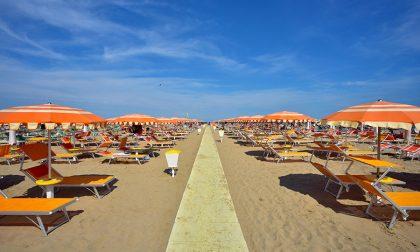 Il cafonometro da spiaggia Dieci tipi di vacanzieri da evitare