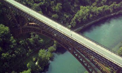 Riapertura del ponte San Michele, Carretta e Scandella: risposte celeri sul nuovo ponte