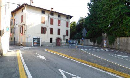 Piazzetta Marconi e il nuovo nome «Dedichiamola a uno stezzanese»