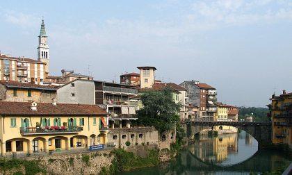 I consiglieri di Ponte al Futuro al sindaco: «Chi governa pensi con cautela alla riapertura»