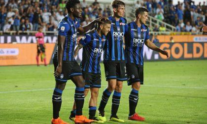 Milan-Atalanta, due opposti che si sfidano per l'Europa