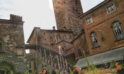 I Maestri del Paesaggio 2018 - Curzio Locatelli