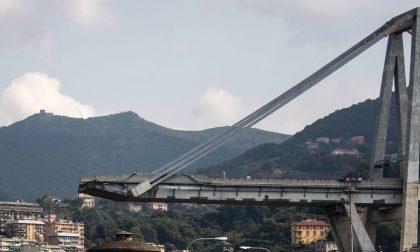 Ponte Morandi, finalmente il decreto Ecco quanto costerà ricostruirlo