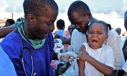 Cinque notizie che non lo erano Tipo quella su vaccini e immigrati