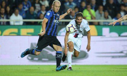 Masiello tiferà dalla tribuna Fiorentina difficile ostacolo