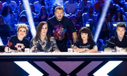 X Factor 2018 è pronto a partire Fuori Asia Argento (e altre novità)