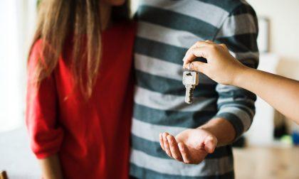 Il mercato immobiliare cresce Lombardia ai primi posti in Italia