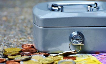 """I conti correnti """"dimenticati"""" Da novembre lo Stato se li piglia"""